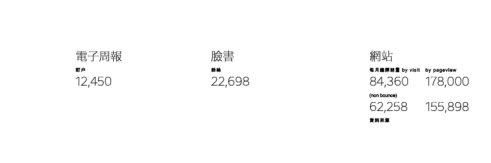 txt3.png